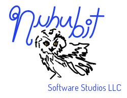 Nuhubit Logo