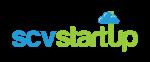 scv startup community