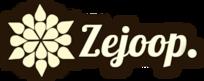 Zejoop